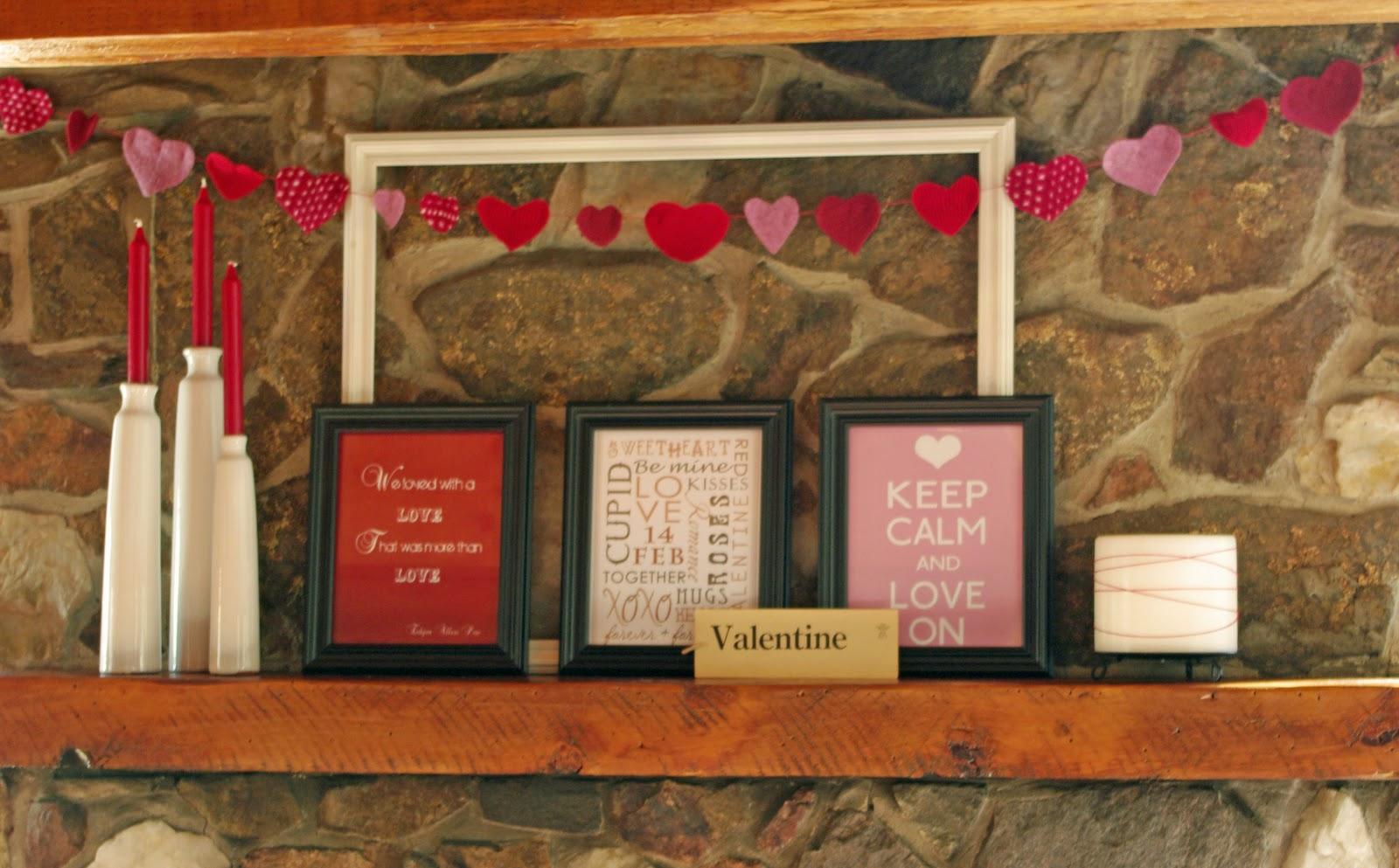 Decora o especial para o dia dos namorados blog do cupomnow - Decora tu casa tu mismo ...